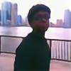 yahia94's avatar