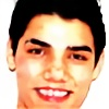 yahiaibrahim's avatar