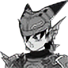 YahibazOu's avatar