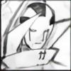 yahiko-li's avatar