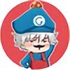 Yahiko23's avatar
