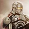 YahikoWilson's avatar