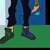 Yahirelchicorojo17's avatar