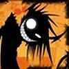 YahirThePanda's avatar
