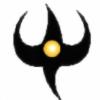Yahmos's avatar