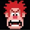 Yahnpau19's avatar