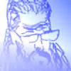 Yahoosh's avatar