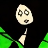 yahoshi's avatar