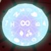 Yahtzeemaybe's avatar