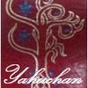 Yahuchan's avatar