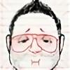 Yahya1's avatar