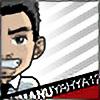 yahya12's avatar