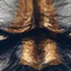 yahya3636's avatar