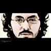 Yahyamd's avatar
