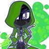 YahYoYay's avatar