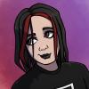 YahzeeSkellington's avatar