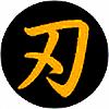 Yaiba1's avatar