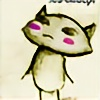 yaichnictza's avatar