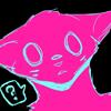 Yaiichny's avatar