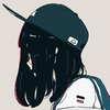 Yaiishi's avatar