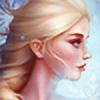 yaile's avatar