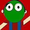 YAILI0108's avatar