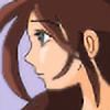 Yaimiko's avatar