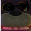 YaimirNoranked's avatar