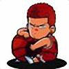 yain09's avatar