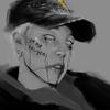 Yainato's avatar