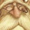 Yainderidoo's avatar