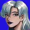 YaiNuay's avatar