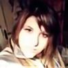 YaizaScarlet's avatar