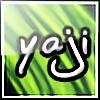 yaji's avatar
