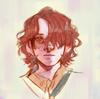 Yajihana's avatar
