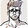 Yajlkar's avatar