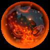yajuns's avatar