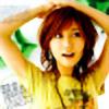 yakagama's avatar
