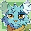 Yakalentos's avatar
