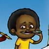 yakamazi-nev's avatar