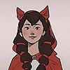 yakamozdraws's avatar
