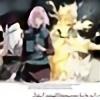 yakan001's avatar
