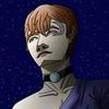 Yakanaves's avatar