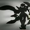 YakashineCr's avatar