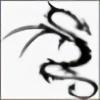yakatchi's avatar