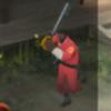 yakers123's avatar