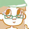 YaketySax's avatar