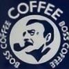 yakidkay's avatar