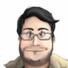 Yakimura-Art's avatar