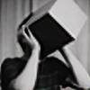 yakinkaragoz's avatar
